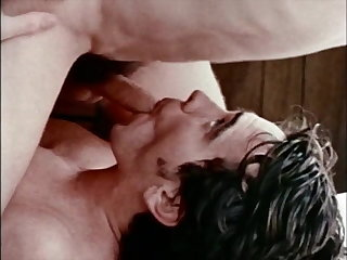 bareback (gay), twink (gay), big cock (gay), blowjob (gay), masturbation (gay), vintage (gay)