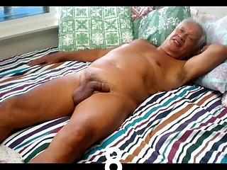 asian (gay), amateur (gay), big cock (gay), daddy (gay), handjob (gay), latino (gay)