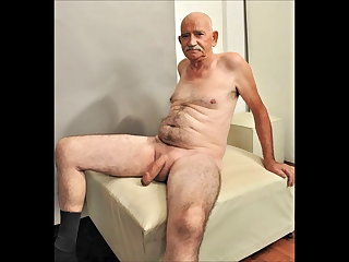 blowjob (gay), big cock (gay), daddy (gay), group sex (gay), handjob (gay), latino (gay)