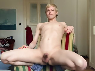 bdsm (gay), bareback (gay), blowjob (gay), crossdresser (gay), fat (gay), hunk (gay)