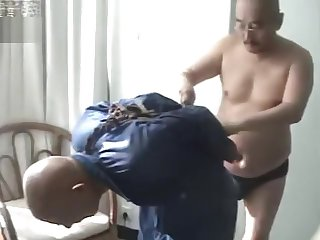 bdsm, asian, chinese, daddy, gay, voyeur