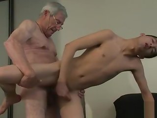 daddy, blowjob, gay, handjob, latin, twink