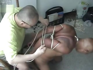 bdsm, asian, chinese, daddy, gay,