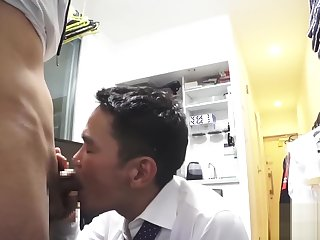 gay, asian, handjob, hd, japanese,