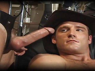 gay, fetish, hd, , ,