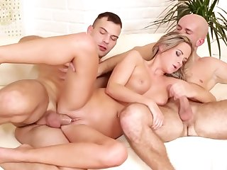 threesome, gay, , , ,