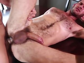 deepthroat, blowjob, gay, , ,