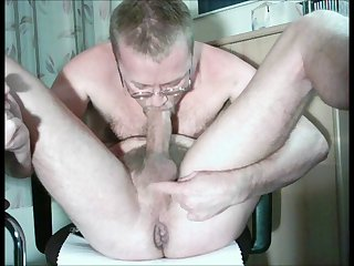 gay big cock, gay amateur, gay blowjob, gay cumshot, gay deepthroat, gay gaping