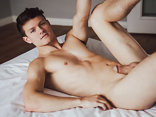 gay hunk, gay, gay solo male, , ,