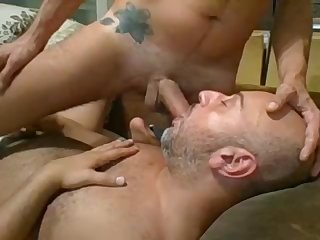 gay amateur, gay, gay bear, gay blowjob, gay handjob,