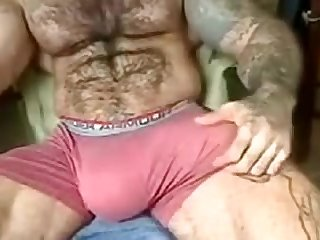 big cock, massage, fetish, gay, ,