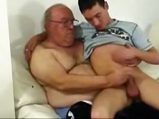 masturbation, twink, blowjob, mature, gay,