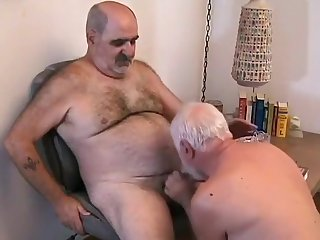 gay, daddy, mature, , ,