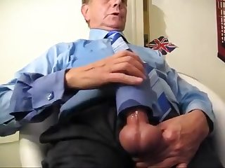 fetish, daddy, masturbation, amateur, gay,