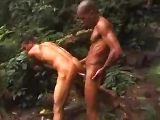 outdoor, big cock, gay, , ,