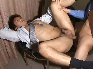 twink, asian, japanese, gay, ,