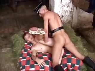 twink, group sex, gay, , ,