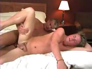 college, twink, group sex, gay, ,