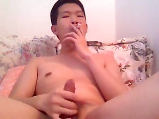 masturbation, asian, amateur, fetish, gay,