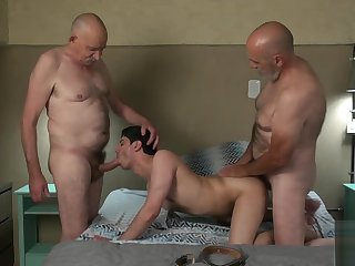 daddy, hd, mature, gay, ,