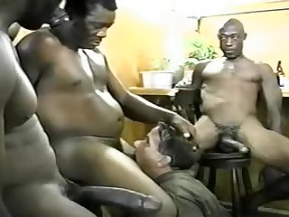 group sex, gay, , , ,