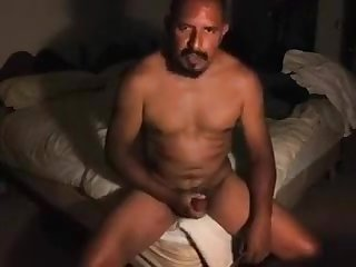 handjob, amateur, masturbation, massage, gay,