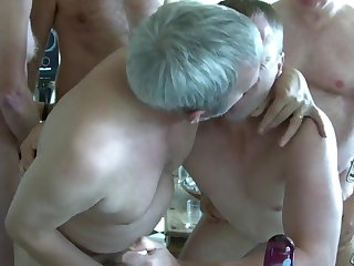 daddy (gay), blowjob (gay), group sex (gay), old+young (gay), hd videos,