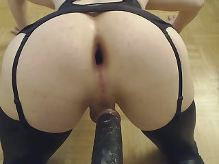crossdresser (gay), amateur (gay), gaping (gay), sex toy (gay), webcam (gay),