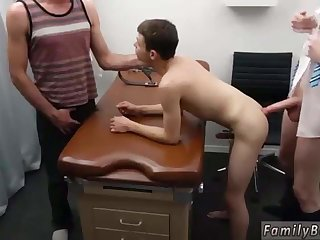 bareback (gay), amateur (gay), blowjob (gay), daddy (gay), old+young (gay), hd videos