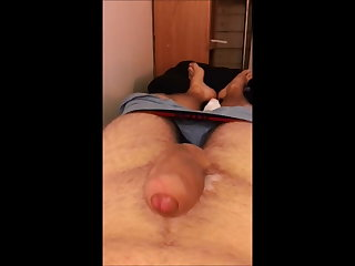 big cock (gay), amateur (gay), handjob (gay), masturbation (gay), hd videos,
