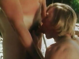 collection, private, 1980, part, the, hottub