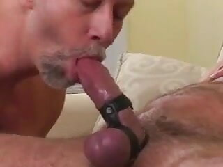 bearded, bald, daddies, have, fun:, bj-kissing-rim