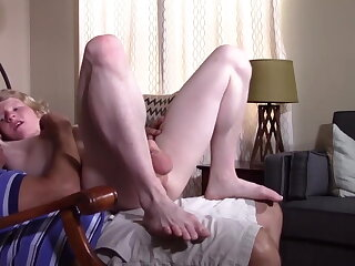 hungry, cock, twink, takes, raw,