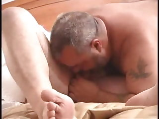 blowjob (gay), bear (gay), daddy (gay), fat (gay), anal (gay),