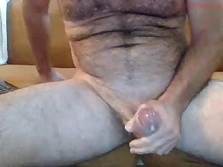 big cock (gay), bear (gay), daddy (gay), masturbation (gay), old+young (gay), webcam (gay)