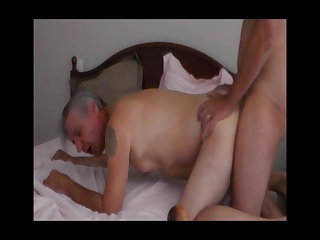 anal (gay), amateur (gay), couple (gay), , ,
