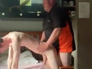daddy (gay), bareback (gay), old+young (gay), voyeur (gay), hd videos,