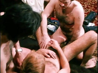 blowjob (gay), bareback (gay), group sex (gay), hunk (gay), vintage (gay), anal (gay)