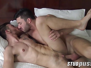 blowjob (gay), big cock (gay), masturbation (gay), hd videos, ,