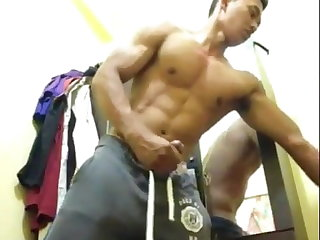 amateur (gay), twink (gay), asian (gay), masturbation (gay), webcam (gay),