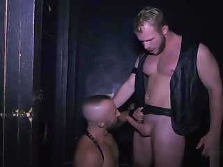 blowjob, bareback, fetish, gay, glory hole,