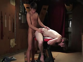 bdsm, amateur, fetish, gay, ,