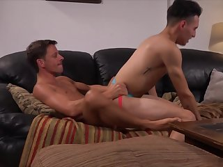 gay, bareback, hd, , ,