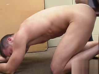 gay, blowjob, interracial, pov, ,