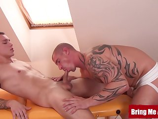 gay blowjob, gay big cock, gay daddy, gay fetish, gay handjob, gay hd