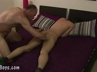 twink (gay), gay porn (gay), blowjob (gay), daddy (gay), old+young (gay),