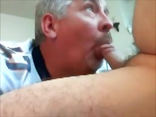 fetish, blowjob, amateur, sport, daddy, gay