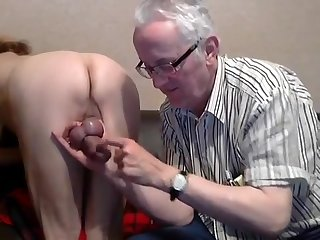 daddy, bdsm, amateur, spanking, gay,