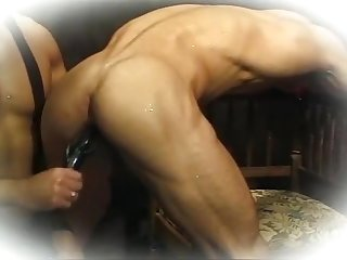 solo male, asian, toys, masturbation, japanese, gay