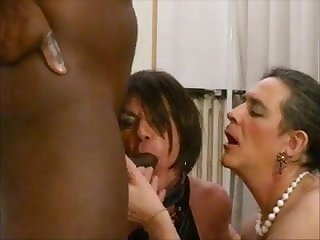 big cock (gay), man (gay), blowjob (gay), crossdresser (gay), gangbang (gay),